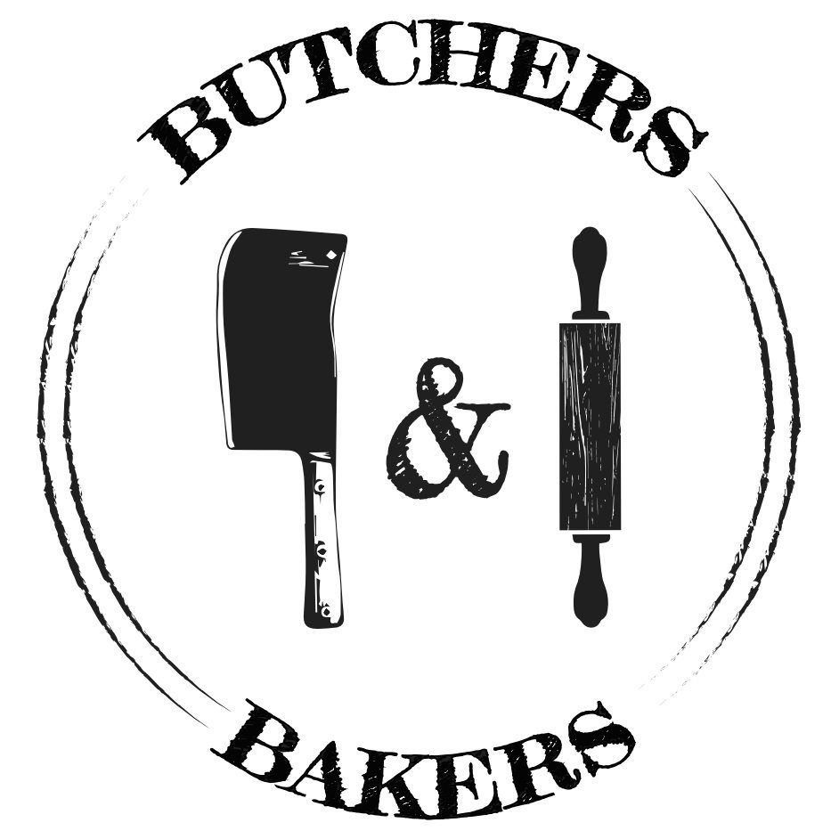 Butchers and Bakers